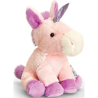 Keel Toys Pippins Unicorn