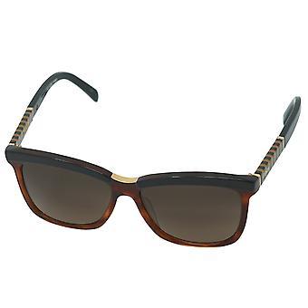 Fendi Fendi 5281 215 Solglasögon