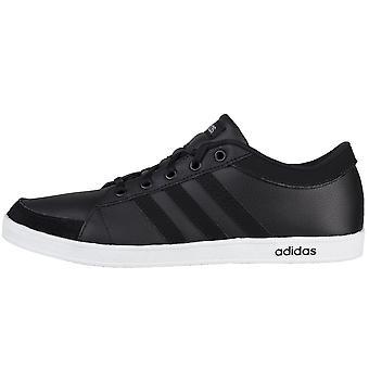 Adidas Calneo Laidback LO F39049 universale scarpe da uomo tutto l'anno