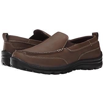Deer Stags Children Shoes Zesty