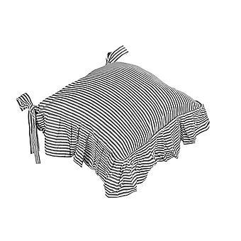 Tasche für Sitzkissen OSKAR 42 X 42 CM