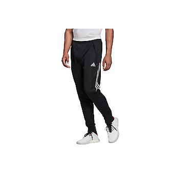 adidas Condivo 20 Training Pants EA2475 Mens trousers