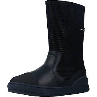 Biomecanics Boots 191208 Kleur Bluemarine
