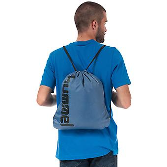 Accessoires Hummel HML Access Gym Bag in Blauw