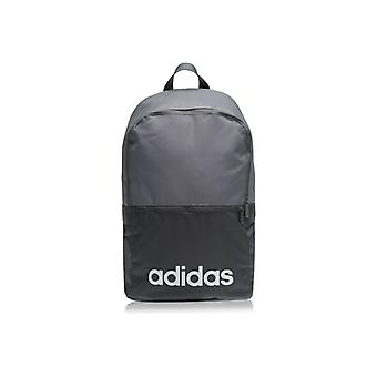 adidas Daily Backpack Unisex Adults