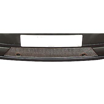 Ford Transit Custom - Lower Grille (With Parking Sensor)  (2013 - 2018)
