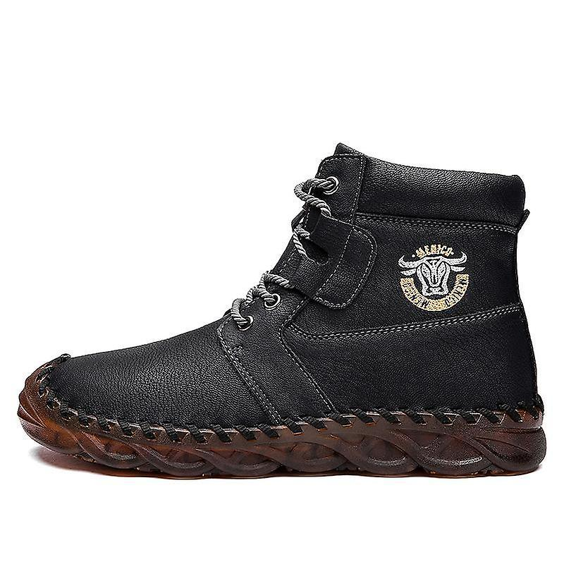 Reebok Flexagon 30 FW8194 universal all year miesten kengät | Miesten kengät