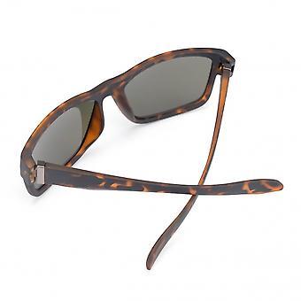 Sunglasses Men's Men's Govad Brown
