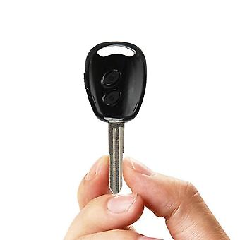 Mini Digital Micro Car Key Sound Recorder Professional Long Distance