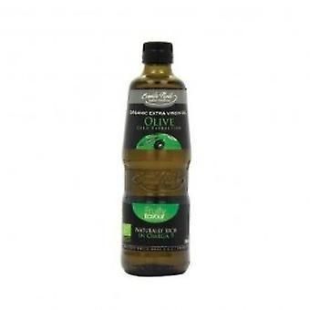 Emile Noel - Org E.V. Olive Oil 500ml