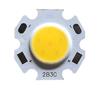 T6 10w High Power Led-emitting Color And Cool White Diod With Different Modes Of Driver