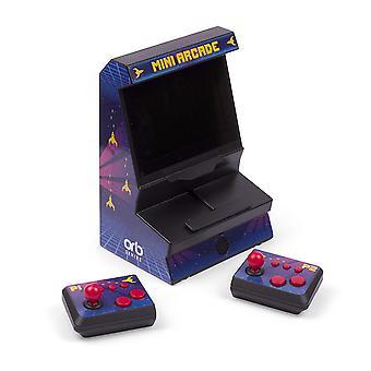 Thumbs Up! 2 Player Retro Arcade Machine
