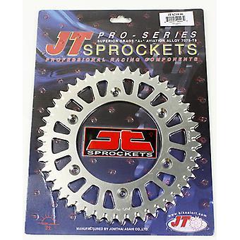 JT Sprocket JTA210.46 Rear Alloy Sprocket 46 Tooth