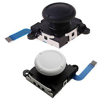 3d Analog Sensor Stick - Joystick Replacement