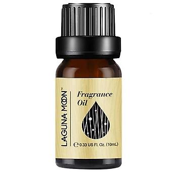 Fragrance Oil For Perfume Humidifier Diffuser - Diy Lotions, Candles, Bath
