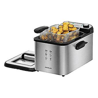 Frityrgry CleanFry Infinity 4000 4L 3270W
