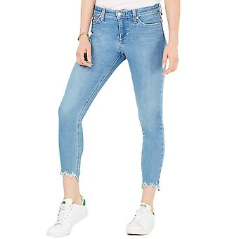 Joe's | The Icon Cropped Skinny Jeans