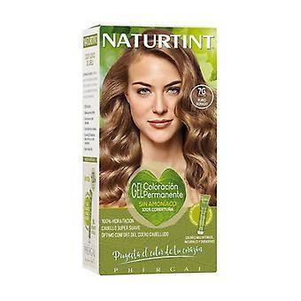 Naturtint Naturally Better 7G Golden Blonde Dye 1 unit