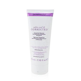 Calm Cool & Corrected Tranquility Cleanser - 210ml/7.1oz