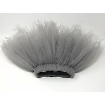 Ensemble Fluffy Tutu