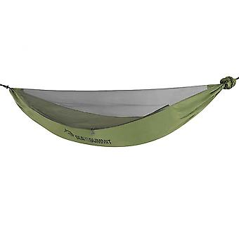 Sea to Summit Jungle Hammock Set with Straps