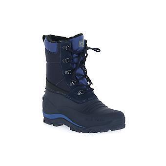 CMP Khalto Snow Boot WP 30Q4684N950 universal winter women shoes