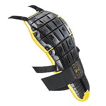 Spidi GB Safety Lab Back Warrior Evo-Single