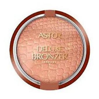 Astor Deluxe Safari Bronzer Powder