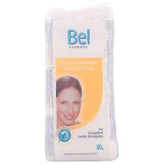 Bel Cosmetic Cotton (Health & Beauty , Personal Care , Cosmetics , Cosmetic Sets)