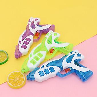 Summer Water Gun Toy Beach Water