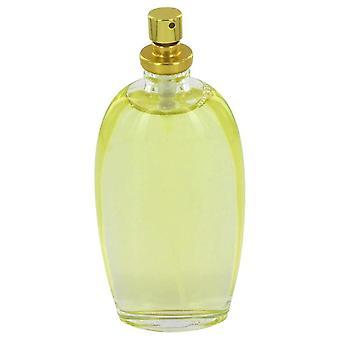 Design Eau De Parfum Spray (Tester) By Paul Sebastian 3.4 oz Eau De Parfum Spray
