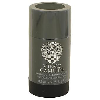 Vince Camuto Deodorant Stick By Vince Camuto 2.5 oz Deodorant Stick
