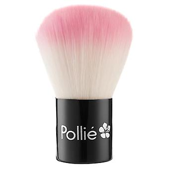 Eurostil synteettinen hiusten meikkiharja