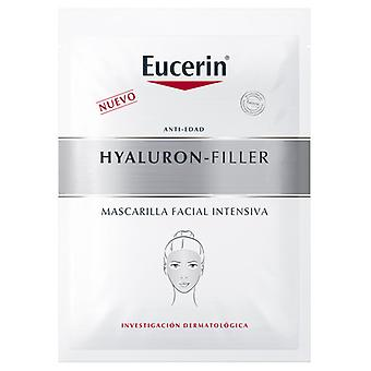 Eucerin Hyaluron Filler Masque Facial Intensif