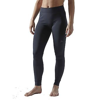 Craft Fuseknit Womens Comfort Pants