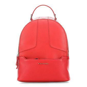 Piquadro men's backpacks - ca4327s108