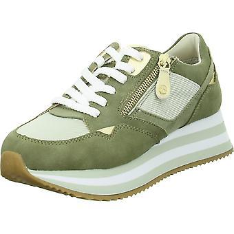 Tamaris 112374226708 universal  women shoes