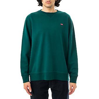 Sweat-shirt homme levi nouveau tee-shirt original 35909-0007