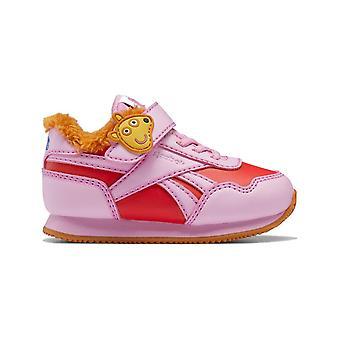 ריבוק פפה חזיר קלאסי אצן GX5169 אוניברסלי כל השנה נעלי תינוקות