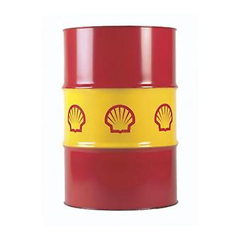 Shell 550027906 Spirax S6 Axme 75W 90 20Ltr Gl-5 Superior Perform Syn Fuel Axle