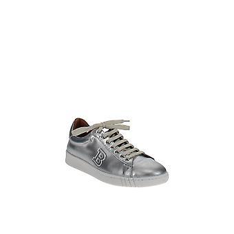 Bally   Wivian Low-Top Sneakers