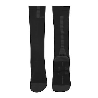Cep Run Compression Socks 3.0 Mens
