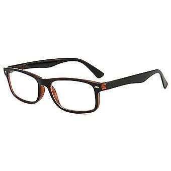 Anti Blue Light Reading Eyeglasses, Women
