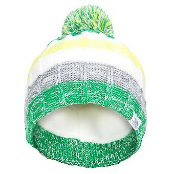 Tunkeutuminen lasten/lapset Solano Pom Pom hattu