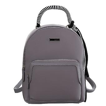 MONNARI ROVICKY100860 rovicky100860 everyday  women handbags