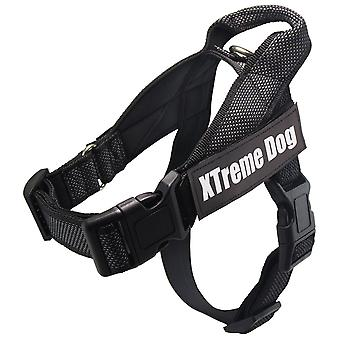 Arquivet Classic Xtreme Dog Harness (Dogs , Collars, Leads and Harnesses , Harnesses)