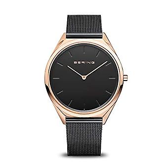 BERING Horloge 17039-166(2)