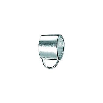 Pasionista 604985 - Women's pendant, sterling silver 925