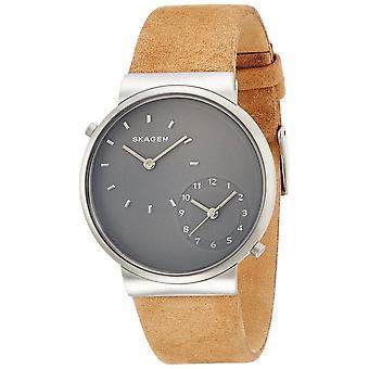 Skagen denmark watch ancher skw6190
