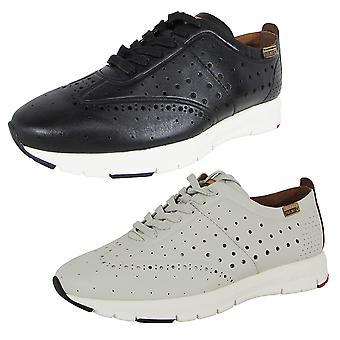 Pikolinos Mens Reus M6F-6086 Sneaker Shoes